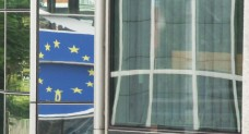 EU-Parlament Detail 2